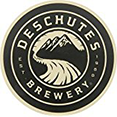 Custom brewery Decals