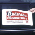 durable car magnets